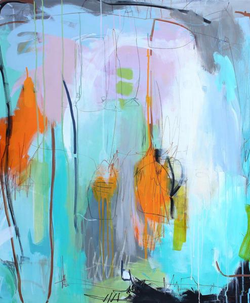 Abstrakt-maleri-ko-mig-her-og-ko-mig-der-100x100-web