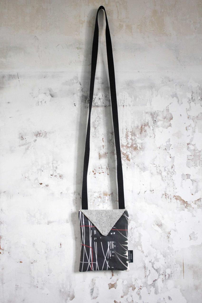 Taske - unika - TA01