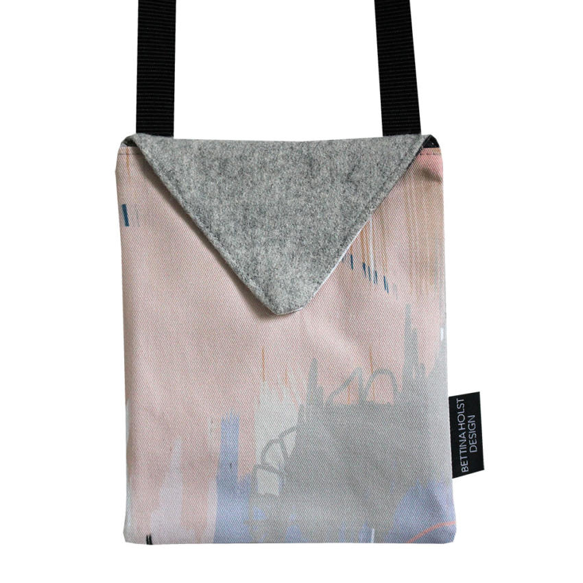 Taske– unika – TA11
