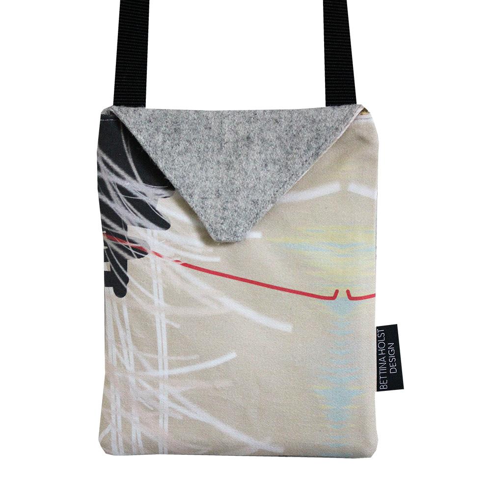 Taske– unika – TA14