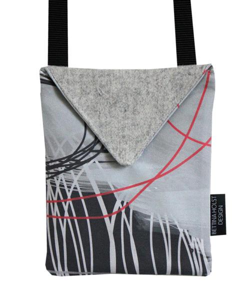 Taske– unika – TA16