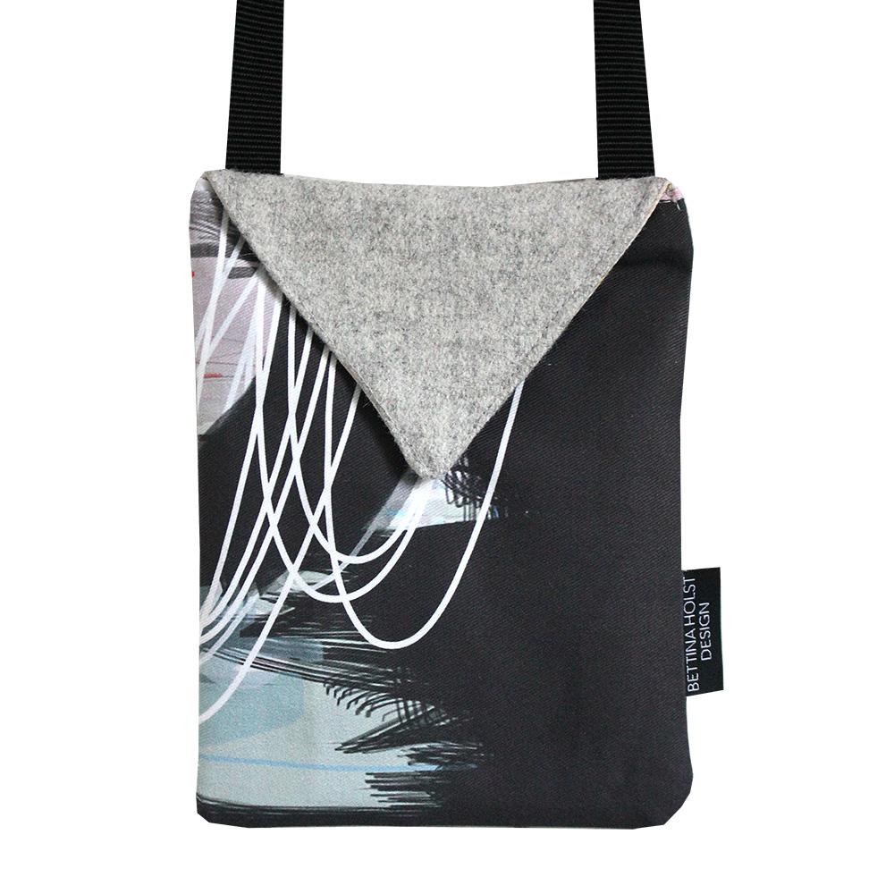 Taske– unika – TA18