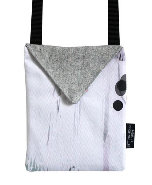 Taske - unika - TA22