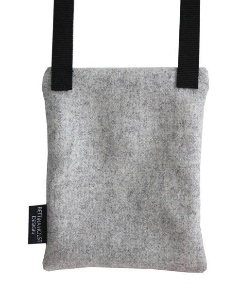 Taske-unika-bagside